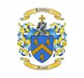 LEFEBVRE COUVERTURE: Couverture, Peinture, Zinguerie, Démoussage, Toiture, Rénovation, Couv